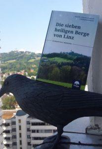 Die 7 heiligen Hügel von Linz