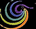 VERONIKA VICTORIA LAMPRECHT Logo