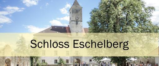 Schloss Eschelberg