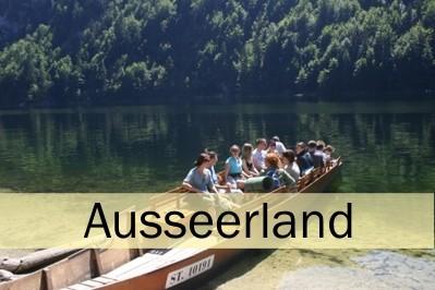 Ausserland