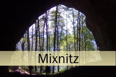 Mixnitz