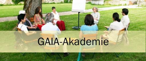 GAIA Akademie